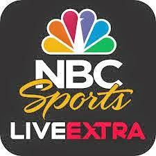 NBC sports now on Apple TV but cable required for live streaming