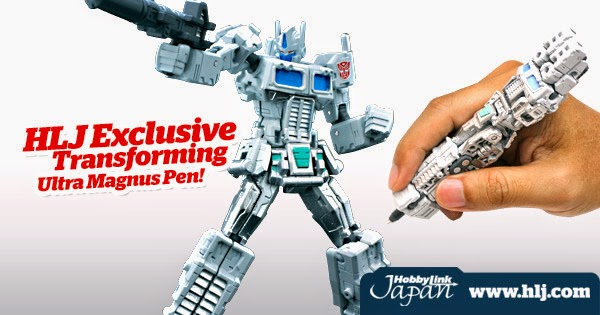 Transformer pen writer robot automation artificial intelligence AI cognitive computing technology science controversy