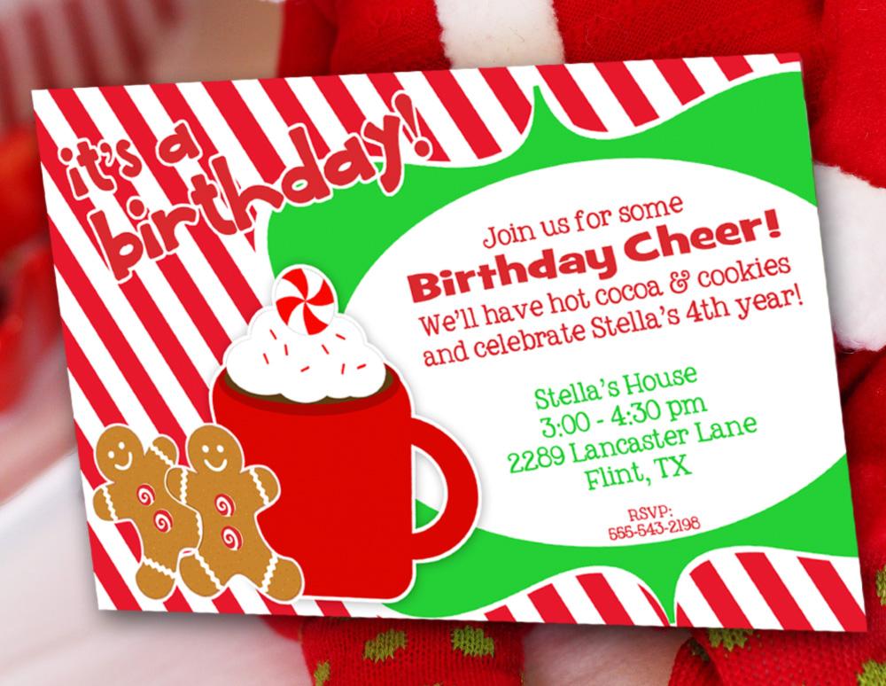 Amandas parties to go new birthday candy christmas printables stopboris Choice Image
