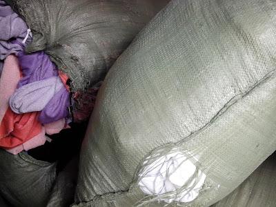 bán vải khúc, vải cây, vải ký, bán theo lô hoặc lựa