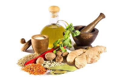 Obat Herbal Khusus Kutil Kelamin
