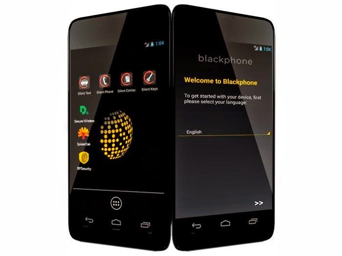 Smartphone open source, Blackphone up $ 30 million, Blackphone, Smartphone, Blackphone Smartphone, Blackphone open source, enhanced security, mobile,