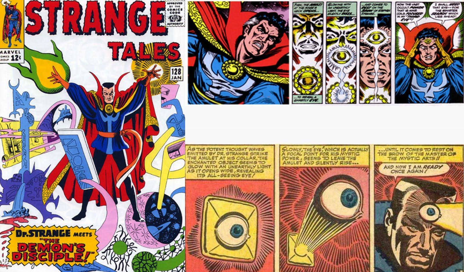 pop occulture u201cour gods wear spandex u201d on comic book superheroes as