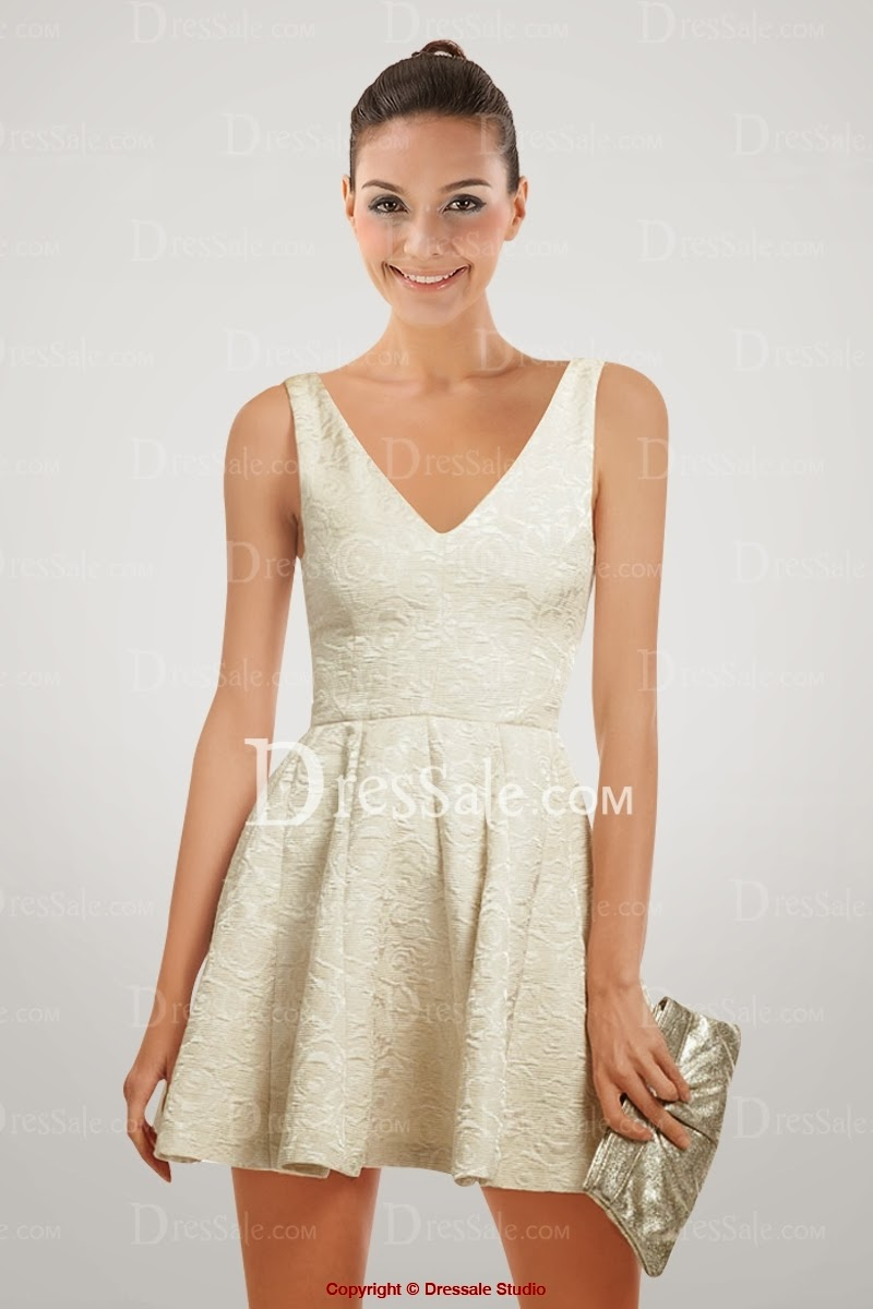 http://www.dressale.com/fabulous-vneckline-aline-homecoming-dress-with-applique-and-vback-view-p-69223.html