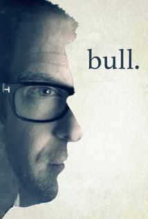 Bull – Todas As Temporadas
