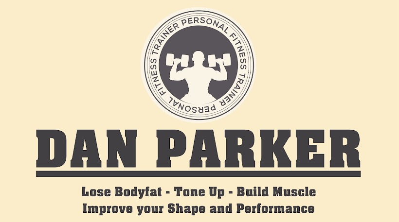 Dan Parker Personal Training