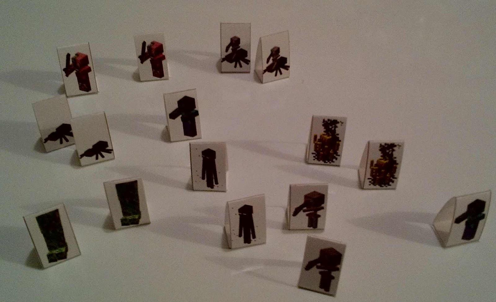 http://3.bp.blogspot.com/-nwhabsvCPTs/T4exJXVzMvI/AAAAAAAAAvk/IOPYFiIQlvQ/s1600/minecraft+paper+figures+mobs.jpg