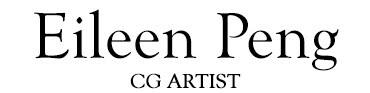 Eileen's Portfolio