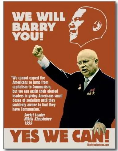 we+will+barry+you.jpg