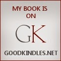 Find me on Goodkindles.net