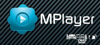 تحميل برنامج Baka MPlayer 1.3.0.1 مجانا