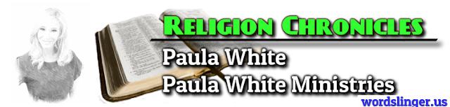 http://www.religionchronicles.info/re-paula-white.html