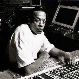 Dr. Dre - Mr. Prescription Lyrics   Letras   Lirik   Tekst   Text   Testo   Paroles - Source: mp3junkyard.blogspot.com