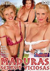 Maduras sexys y viciosas (2012)