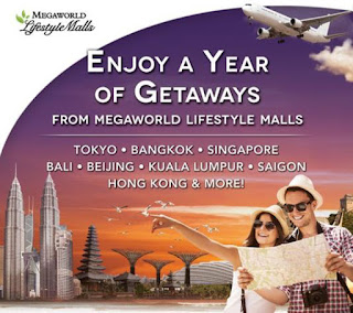 http://www.boy-kuripot.com/2015/07/win-travel-packages-for-2.html