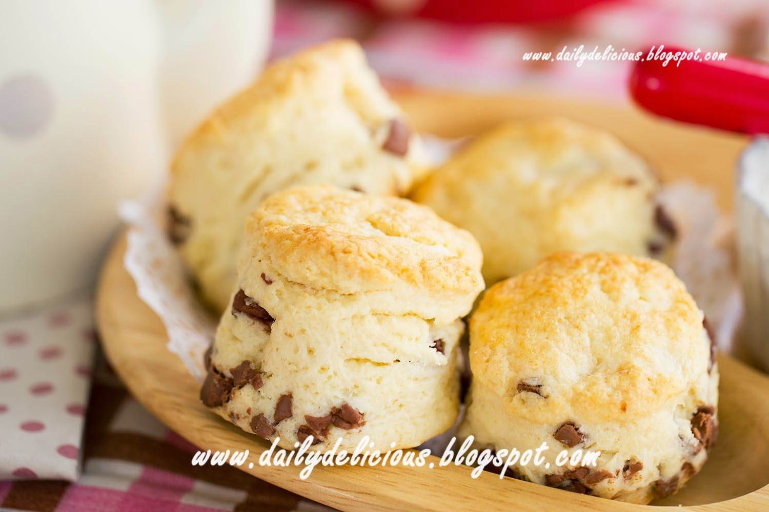 Unsalted Butter Cool And Cut Into Pieces 110g Whipping Cream 70g Milk Chocolate Chopped Or