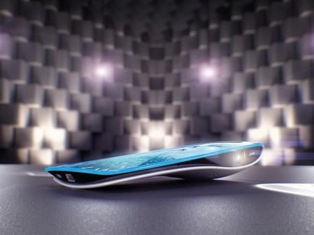 Mozilla Seabird concept phone looks interesting 2