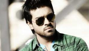 Ram Charan Says 'Seniors Trying To Overpower Us'