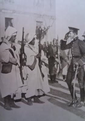 leganes_bn_abuelohara_imagenes_de_antaño_1910