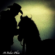 Cowboy Poetry FB site: