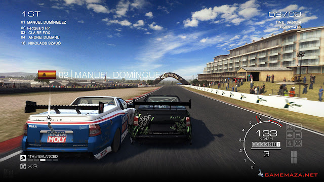Grid-Autosport-PC-Game-Free-Download