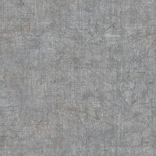 Tileable Metal Texture #13