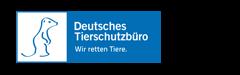 Deutsches Tierschutzbüro