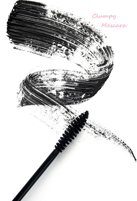 Effective Ways to Fix Clumpy Mascara