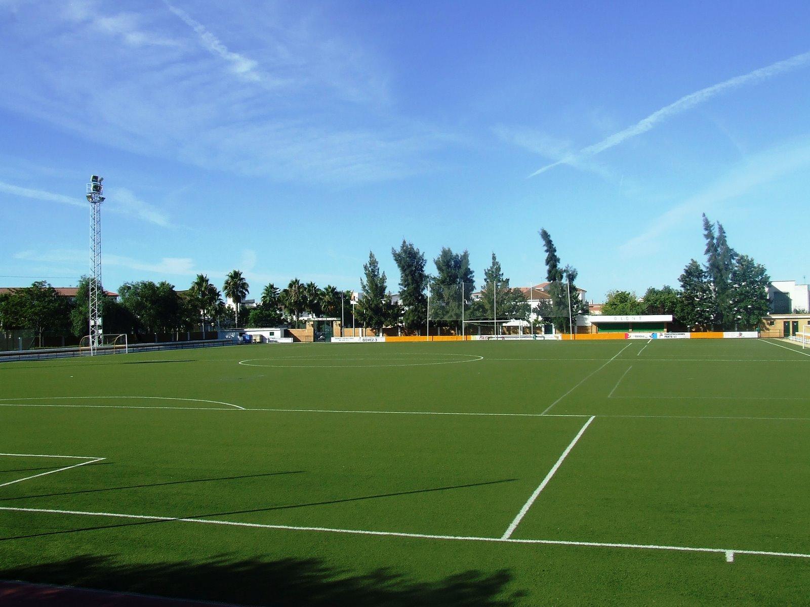 Pmd gibrale n horarios de las instalaciones deportivas for Piscina municipal san roque