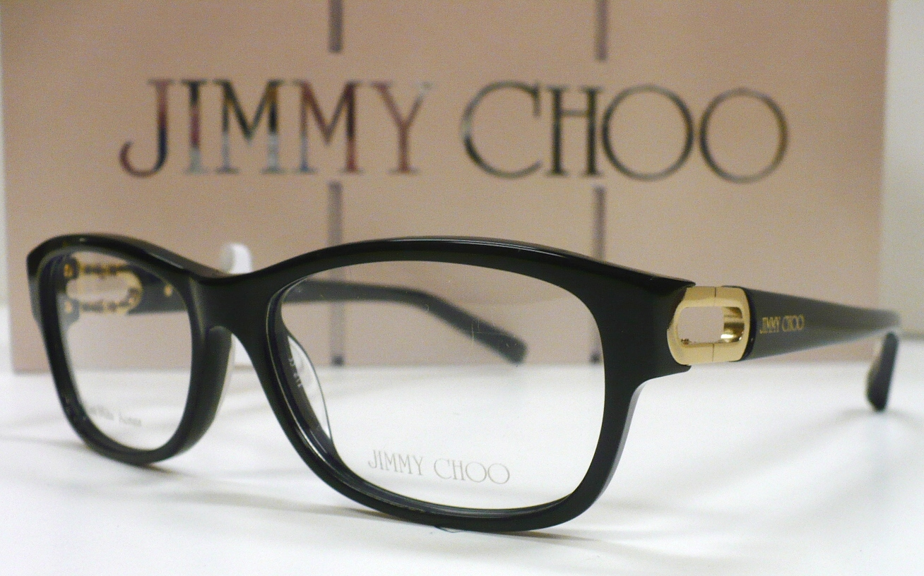 http://3.bp.blogspot.com/-nwzFfvxPowQ/Tl5gPbCZfUI/AAAAAAAAAJA/P5ojDntuMIs/s1600/Jimmy+Choo+JC38+001.jpg