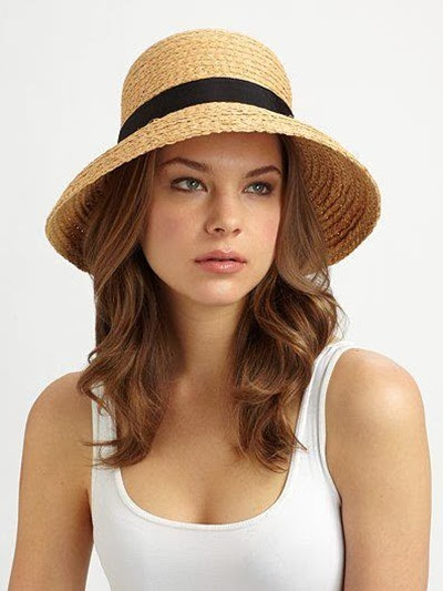http://www.funmag.org/fashion-mag/fashion-style/stylish-summer-hats-for-girls/