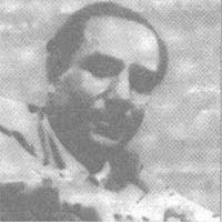 IDREMO UTIMPERGHER - EMPOLI 7-2-1905  - DONGO 28-4 1945