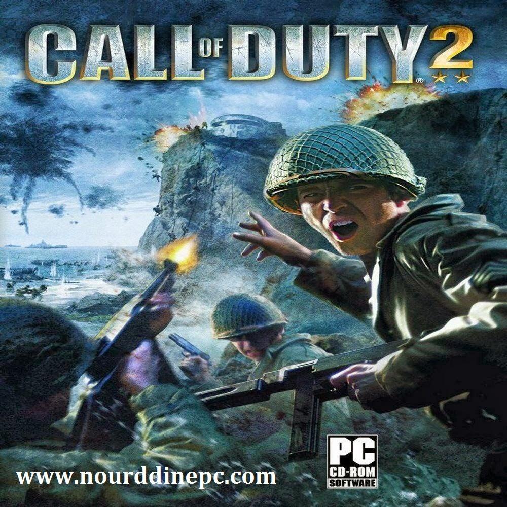 http://www.nourddinepc.com/2013/09/call-of-duty-2.html