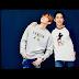 [TRANS]150827 Baekhyun Instagram Update w/ Chen + Chanyeol
