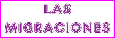 http://cplosangeles.juntaextremadura.net/web/quinto_curso/sociales_5/migraciones_5/migraciones_5.html