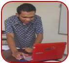 Andaikata Ujian Nasional Online Akan Terjadi