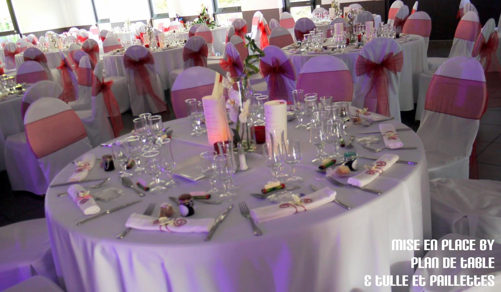 plan de table le mariage en et blanc mise en place de la d 233 coration by plan de