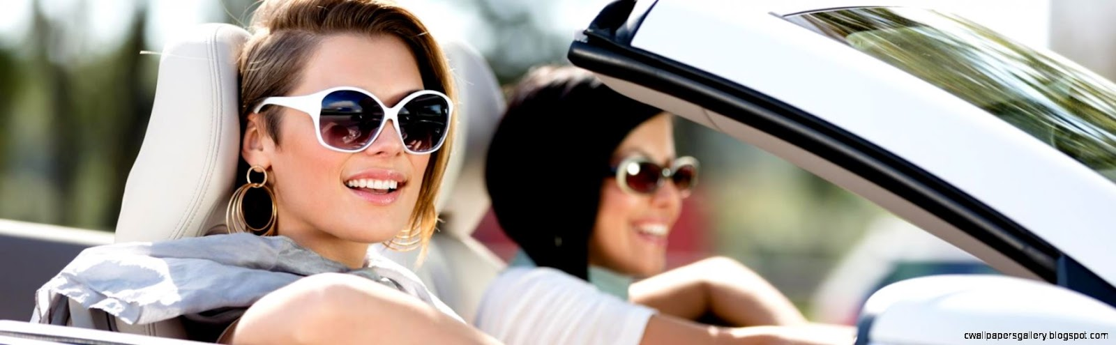 Exotic Supercar Hire  Prestige Luxury Car Rental in Marbella