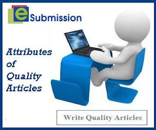High quality article writing service as the college thesis