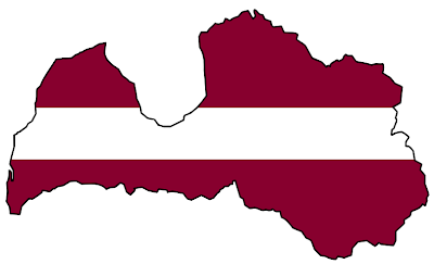 http://3.bp.blogspot.com/-nx7QeDcolOM/VDRA42xxGAI/AAAAAAAAAG0/SXH2MGMwz4U/s1600/Latvia%2Bkartta.png
