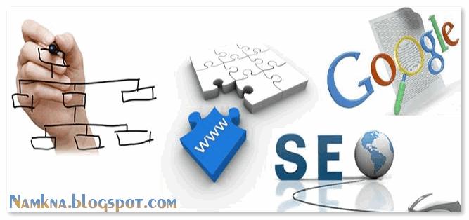 SEO và Google Adwords nên chọn cách nào?