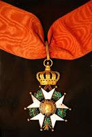 https://commons.wikimedia.org/wiki/File:Legion-d%27honneur-IMG_0395.JPG