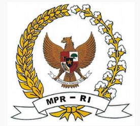 Rincian Formasi CPNS Sekretariat Jendral MPR RI Tahun 2014
