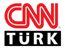 CNN Turk HD TV