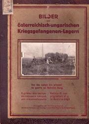 Centenario della 1 Guerra Mondiale 1914-2014