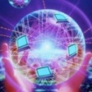 m wali.com no image+display TrikJitu.COM Domain Vision XP