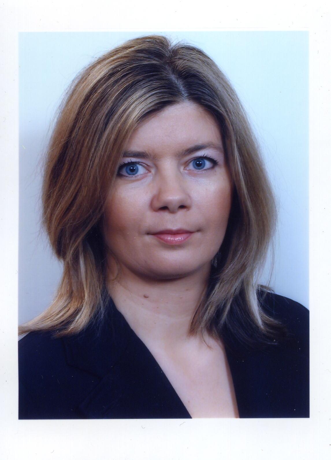 Friuli: sorpresa alle parlamentarie del PD, la De Monte la più votata
