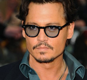 Johnny Depp + $3,000 tip