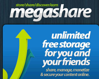 fresh+megashare+premium+account Megashare Premium Account 01/05/2012
