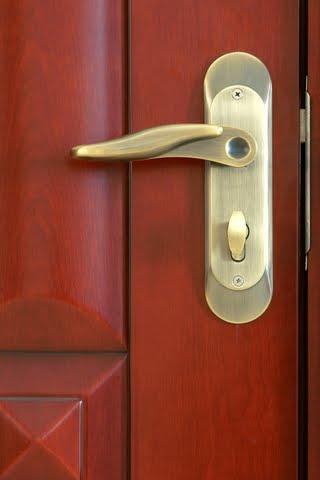 Inner Door & Hope Forward: Surviving and Thriving through Emotional Pain: Inner Door